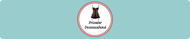 Privater Dessous-Abend – der besondere Event!